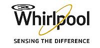 Whirlpool, wasautomaat, wasmachine, koelkast, diepvriezer, vaatwasser, wasdroger, condensdroger, warmtepomp, aanbieding