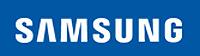 Samsung, wasautomaat, wasmachine, koelkast, diepvriezer, vaatwasser, wasdroger, condensdroger, warmtepomp, aanbieding