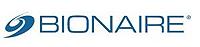 Bionaire, wasautomaat, wasmachine, koelkast, diepvriezer, vaatwasser, wasdroger, condensdroger, warmtepomp, aanbieding