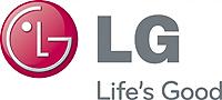 LG, wasautomaat, wasmachine, koelkast, diepvriezer, vaatwasser, wasdroger, condensdroger, warmtepomp, aanbieding
