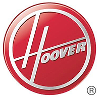 Hoover, wasautomaat, wasmachine, koelkast, diepvriezer, vaatwasser, wasdroger, condensdroger, warmtepomp, aanbieding