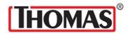 Thomas, wasautomaat, wasmachine, koelkast, diepvriezer, vaatwasser, wasdroger, condensdroger, warmtepomp, aanbieding