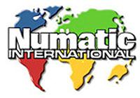 NUmatic, wasautomaat, wasmachine, koelkast, diepvriezer, vaatwasser, wasdroger, condensdroger, warmtepomp, aanbieding