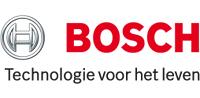Bosch, wasautomaat, wasmachine, koelkast, diepvriezer, vaatwasser, wasdroger, condensdroger, warmtepomp, aanbieding