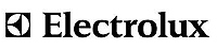 Electrolux, wasautomaat, wasmachine, koelkast, diepvriezer, vaatwasser, wasdroger, condensdroger, warmtepomp, aanbieding