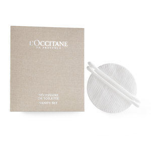 L'Occitane - Bathroom Kit
