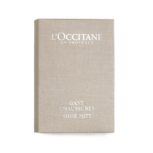 L'Occitane - Shoe Polish Mit