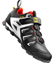 MAVIC Herren All-Mountain Schuh ALPINE