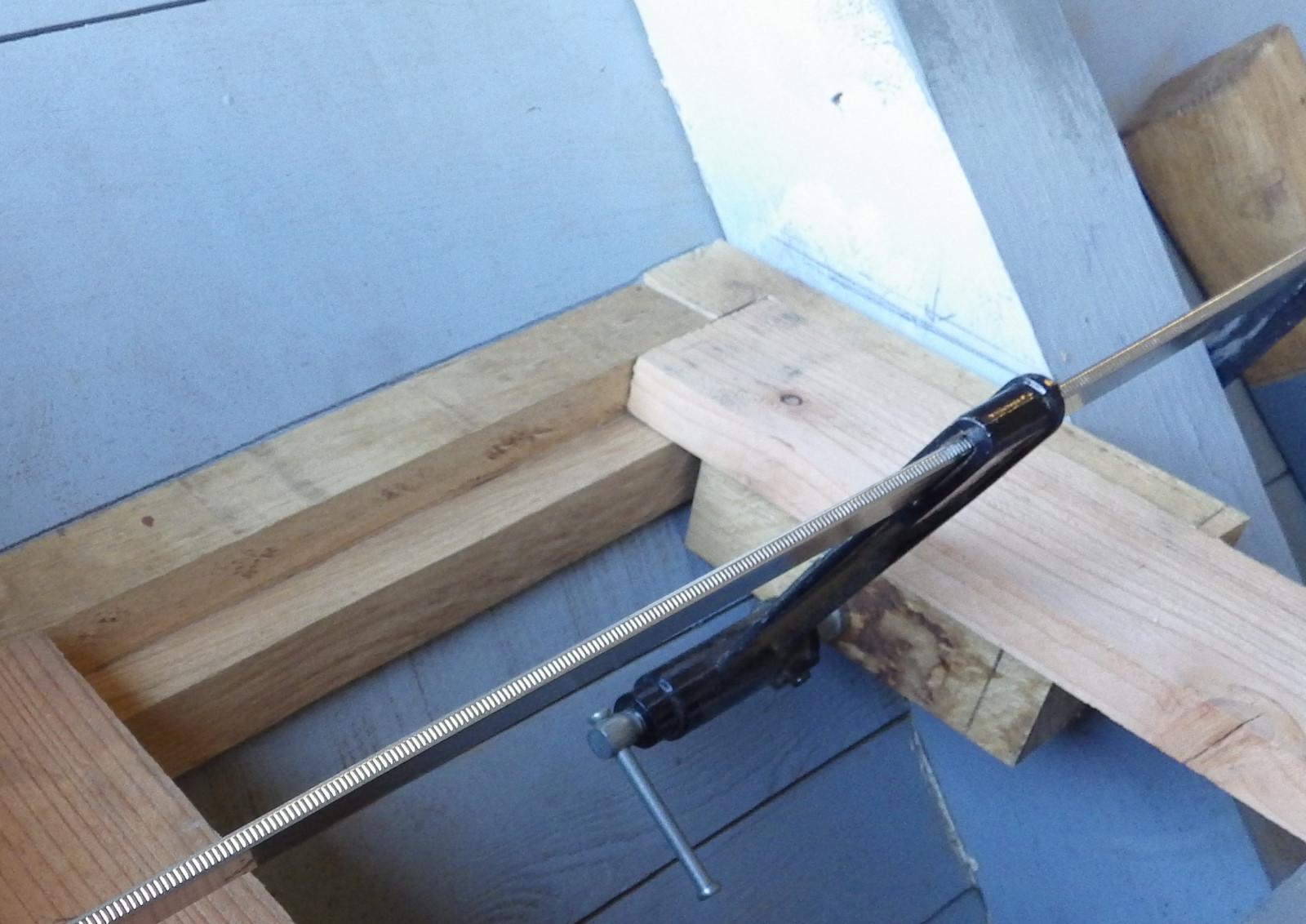 Présentation des supports de plancher