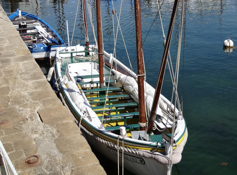 """Flotille et Canotmajor """"CapCaval"""""""