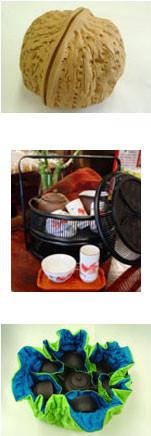 茶器・茶道具の雑貨