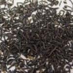 祁門紅茶(きーまんこうちゃ) 祁門香とよばれる蘭の花のよ うな香り、深みのある味わい。