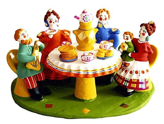 изображение взято с сайта  http://images.yandex.ru/