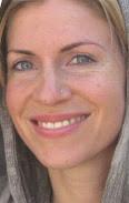 Helga Baumgartner