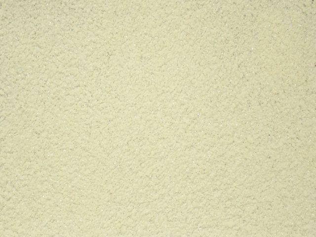 Colorado Vanille mit Silberglimmer
