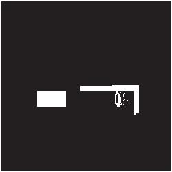 ISO 9001 zertifiziertes Unternehmen Qualitäts Management