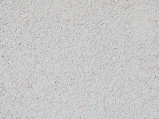 Colorado weiß mit Kupferfäden