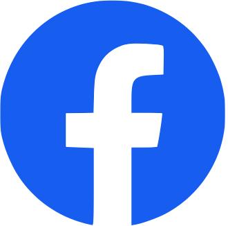 中野パーソナルトレーニングジムスマイルプラスのフェイスブックページ。インスタグラムと内容は同じですが、パーソナルトレーニングの詳細や当店のコンセプトなどをご確認いただけます。