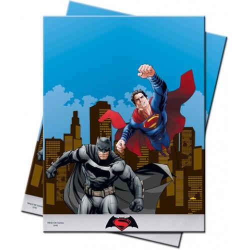 Batman contro superman