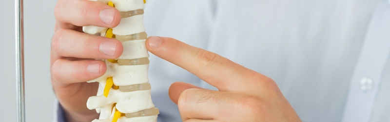 disc injury drummoyne chiropractor