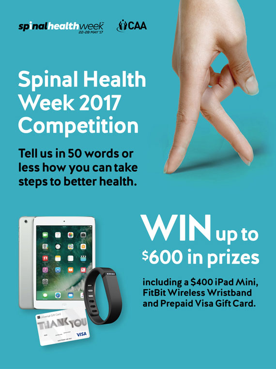 spinal-health-week-win