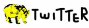 kumagayaFm-twitter