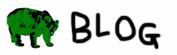 kumagayaFmの公式ブログ