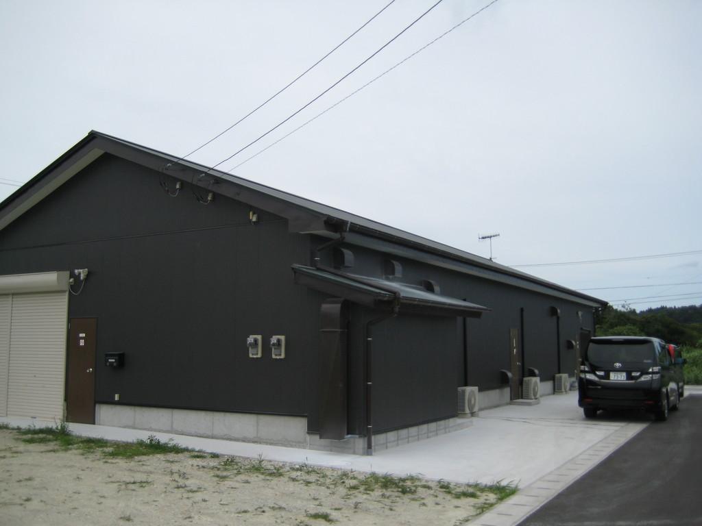 2011・千葉トリップ