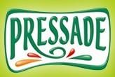 Pressade