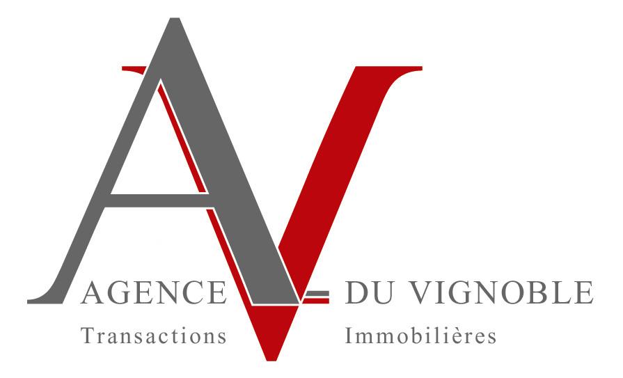 Agence du Vignoble, à Haute-Goulaine