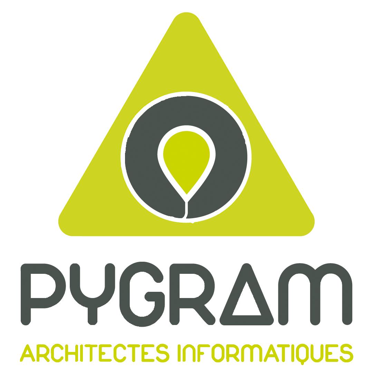 Pygram