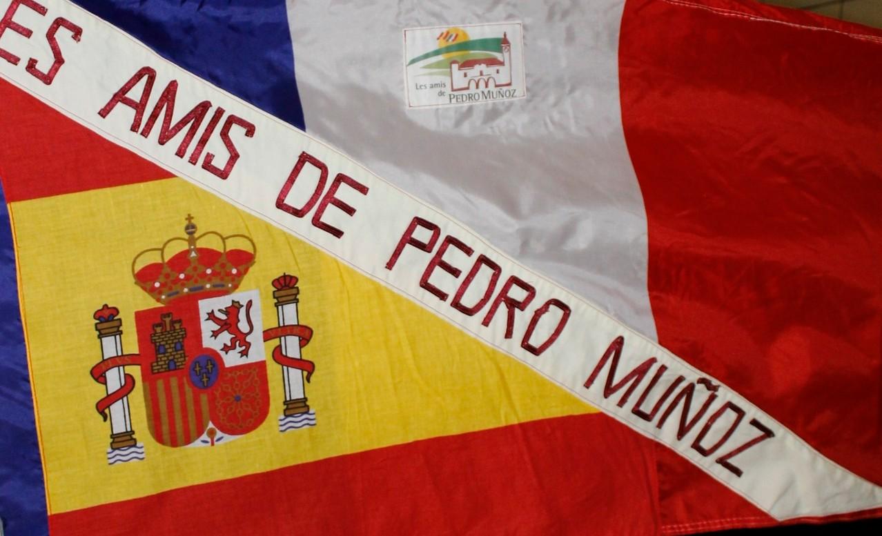Notre drapeau