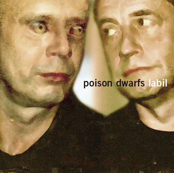 02_15_Poison Dwarfs CD-Cover 1