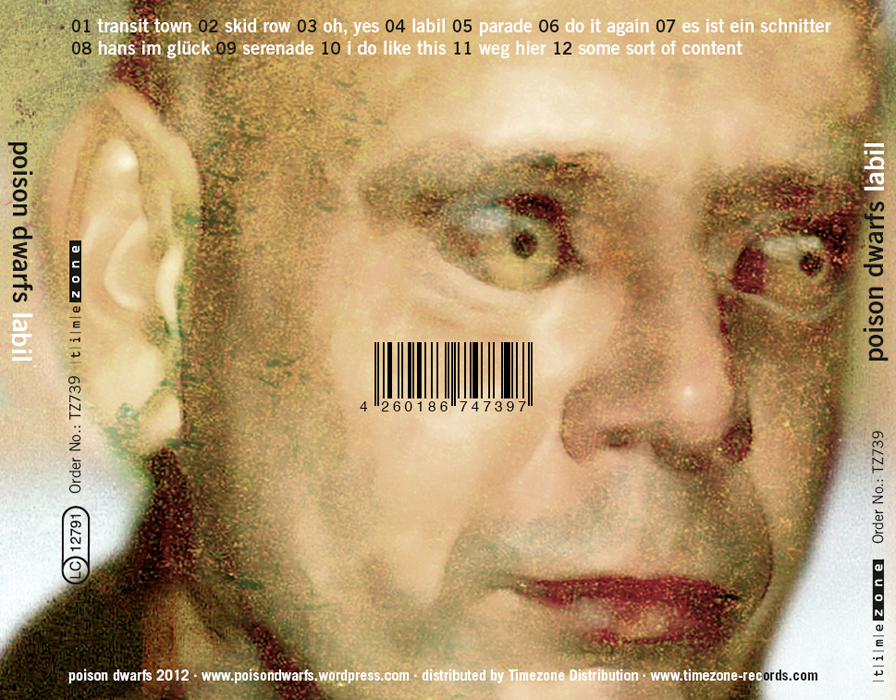 02_16_Poison Dwarfs CD-Cover 2