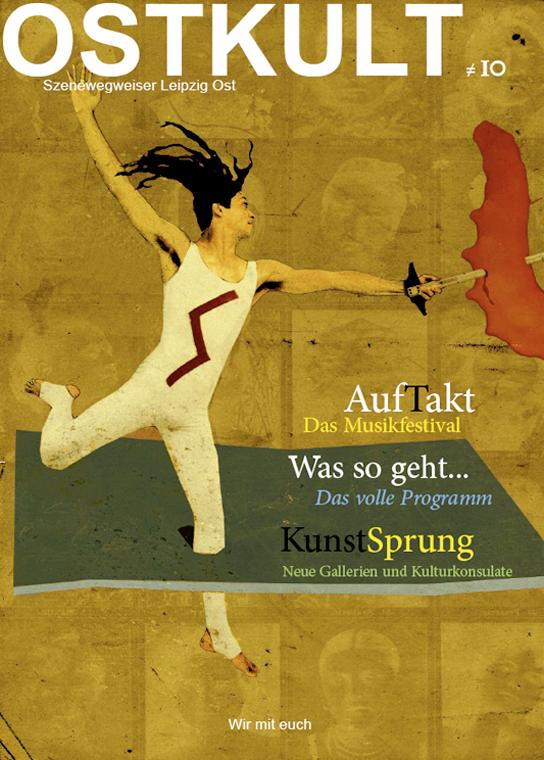 02_12_Ostkult Magazin_Titel