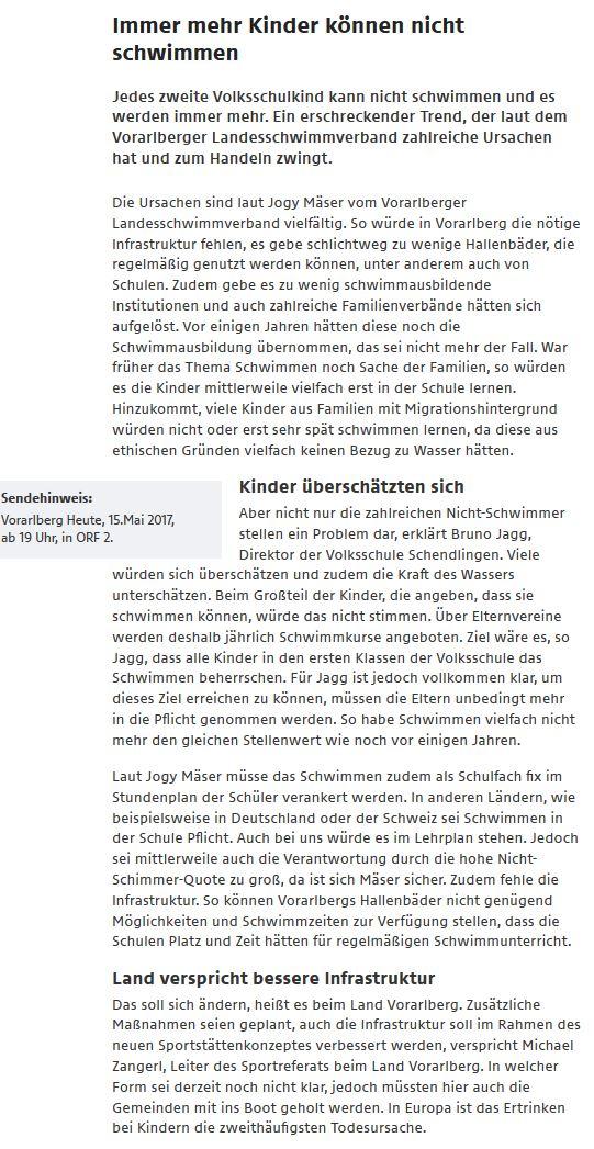 Quelle: ORF-Vorarlberg-Beitrag 15.05.2017