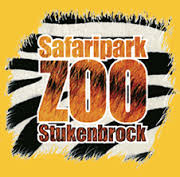 Hollywood-Safaripark Stukenbrock