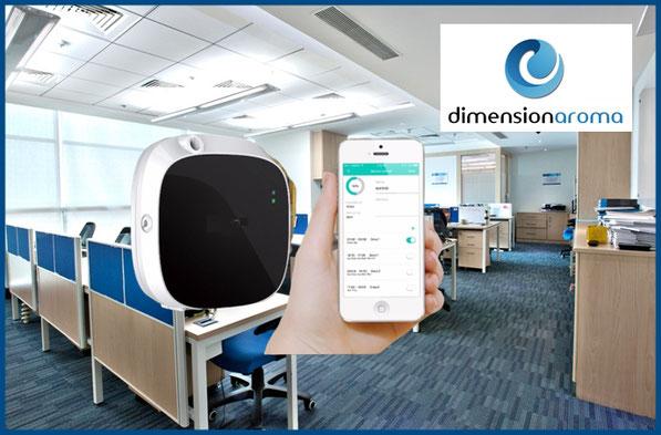 ambientador-para-oficinas-difusor-industrial-profesional-despacho