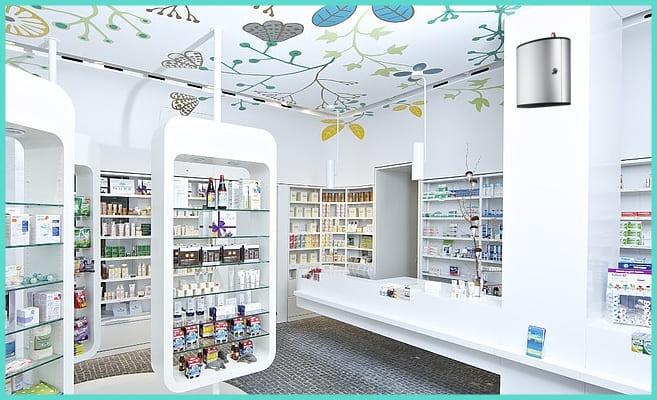ambientadores-profesionales-para-tiendas