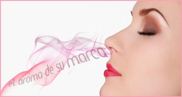 marketing-olfativo-espana-campanas-aplicaciones-marketing-sensorial