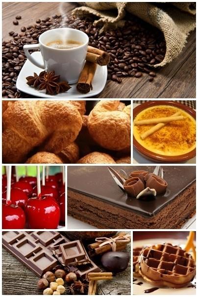 aromas-mkt-olfativo-gourmet-café-chocolate-bolleria-gofre