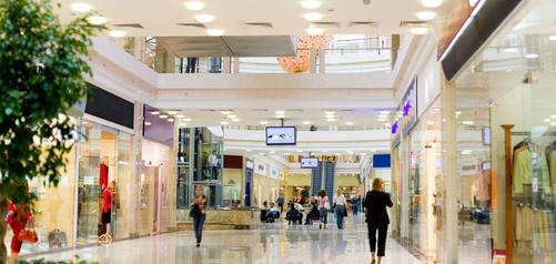marketing-olfativo-en centros-comerciales-supermercados