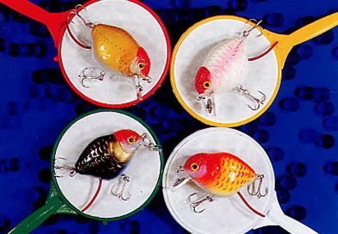 金魚シリーズの第一弾!悠遊です。愛嬌のある姿にフンはご愛嬌。 カワイイ顔して、実は凄いんです。