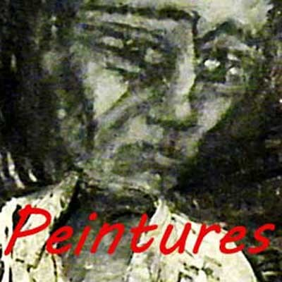 paintings, peintures, tableaux, gallery, galerie