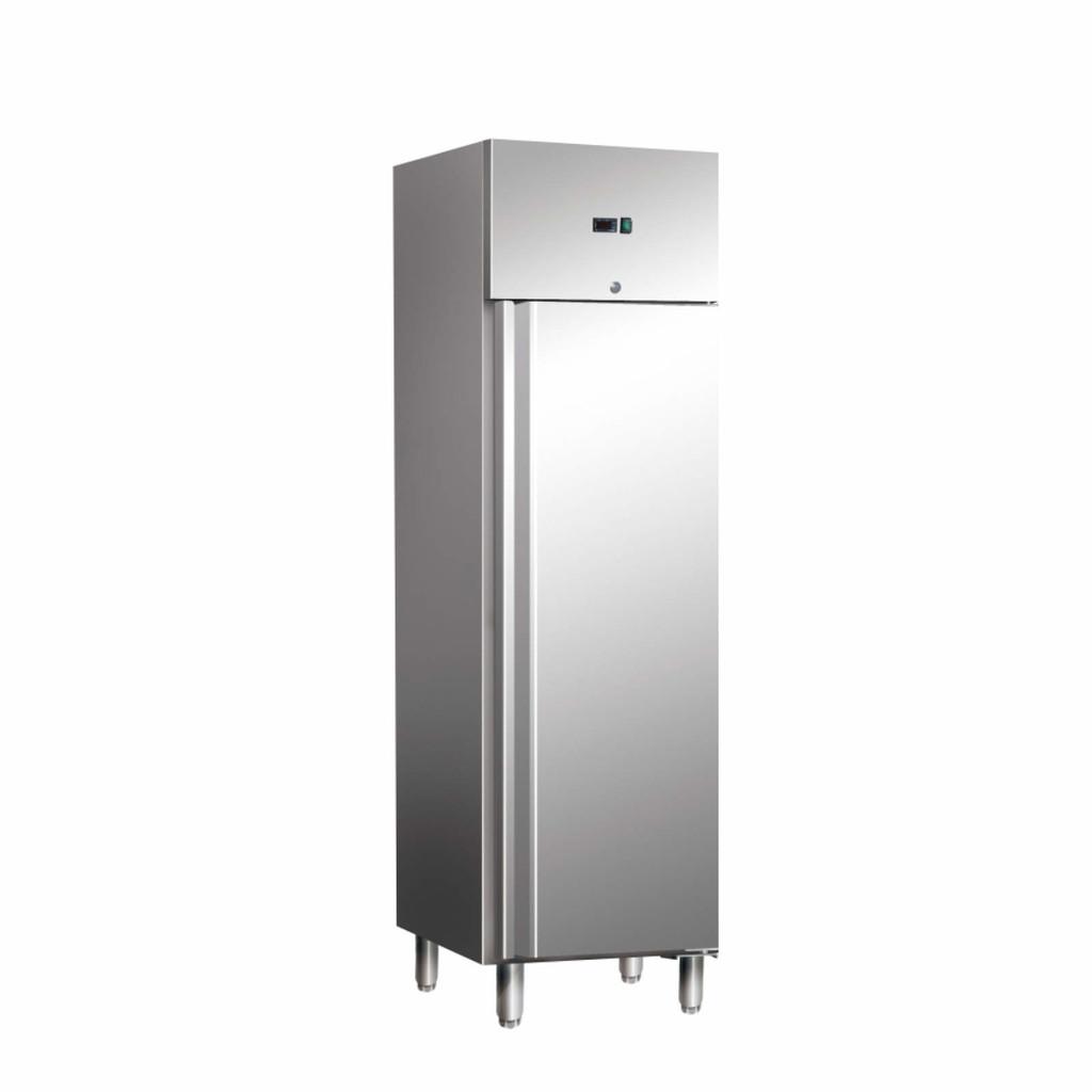 Kühlschrank UK350 - Evin Gastro ✓
