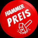 hammerpreis