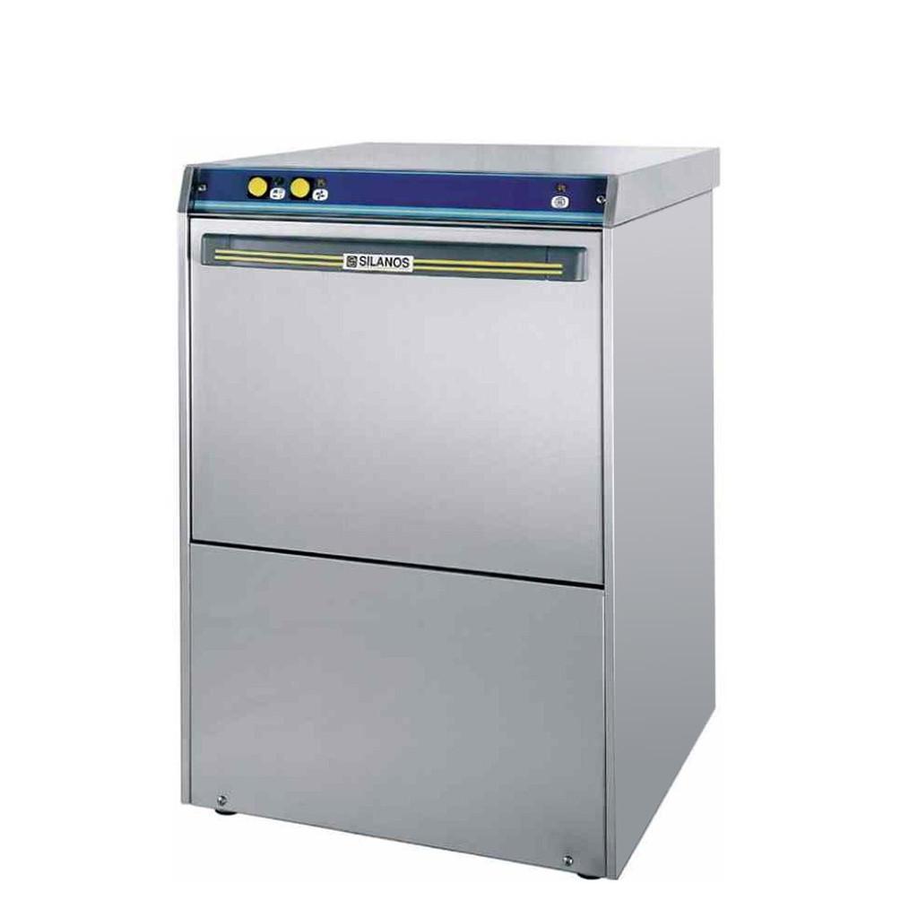 Geschirrspülmaschine Maße Möbel design Idee für Sie