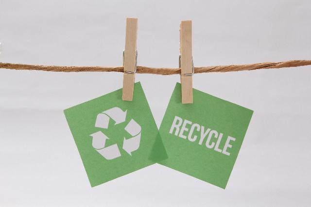 リサイクル 出張買取 札幌