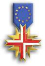 Deutsches Komitee