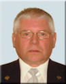 Wolfram Mandry, Bundespressereferent Ost